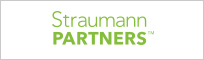 straumannpartners